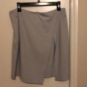 Amanda Chelsea Cotton skirt